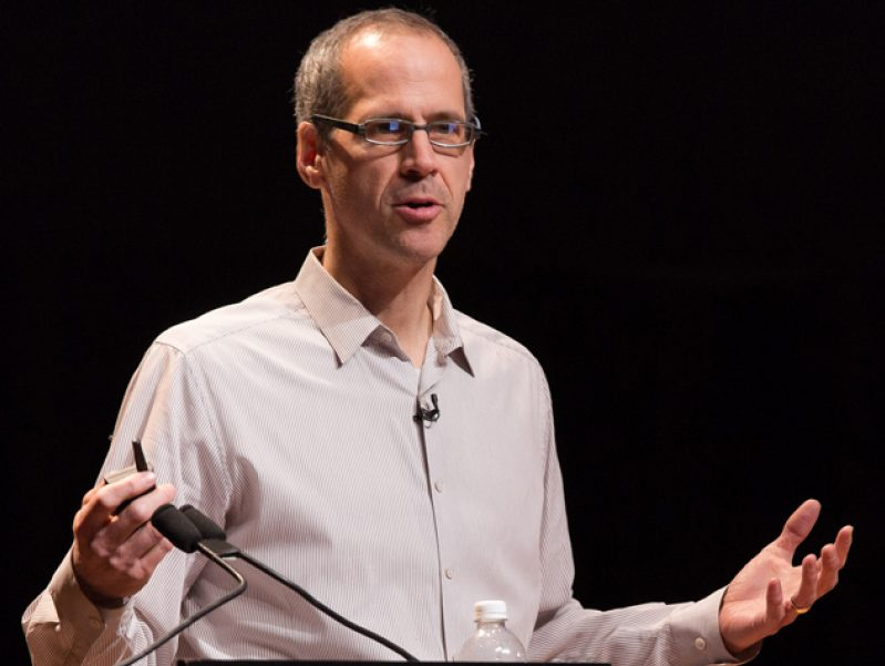 Alex Blumberg: You're best selling points are the mistakes you've made